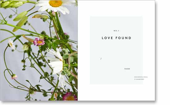 Discovering The Meaning Of Flowers Clearview Books For Living